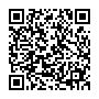 携帯でアパートマンション検索