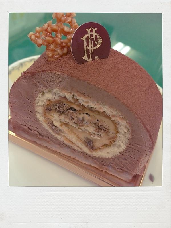 ときわ台 美味しい ケーキ